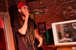 photo darjeeling lacanau reggae festival terminal sound i sens mardjenal lmk théo jahneration scars volodia tomawok 2017 photographe adrien sanchez infante (9)