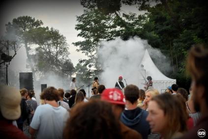 Les Plages Pop 2018 Cap Ferret Le Canon TH da Freak - Photo Adrien SANCHEZ INFANTE (16)