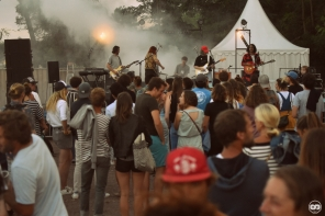 Les Plages Pop 2018 Cap Ferret Le Canon TH da Freak - Photo Adrien SANCHEZ INFANTE (17)