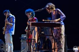 Musicalarue 2018 par Adrien Sanchez Infante