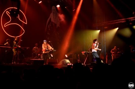 Photo Musicalarue 2018 festival luxey landes photographe adrien sanchez infante (13)