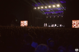 Photo Musicalarue 2018 festival luxey landes photographe adrien sanchez infante (143)