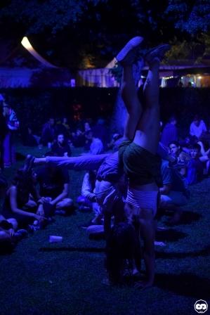 Photo Musicalarue 2018 festival luxey landes photographe adrien sanchez infante (144)