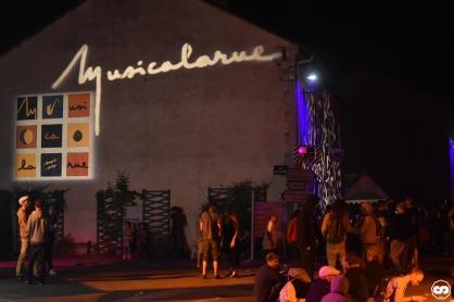 Photo Musicalarue 2018 festival luxey landes photographe adrien sanchez infante (18)