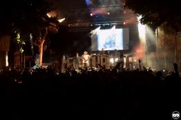 Photo Musicalarue 2018 festival luxey landes photographe adrien sanchez infante (2)