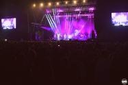 Photo Musicalarue 2018 festival luxey landes photographe adrien sanchez infante (25)