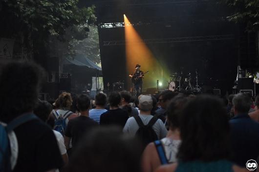 Photo Musicalarue 2018 festival luxey landes photographe adrien sanchez infante (29)