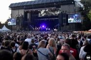 Photo Musicalarue 2018 festival luxey landes photographe adrien sanchez infante (31)
