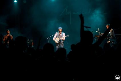 Photo Musicalarue 2018 festival luxey landes photographe adrien sanchez infante (36)