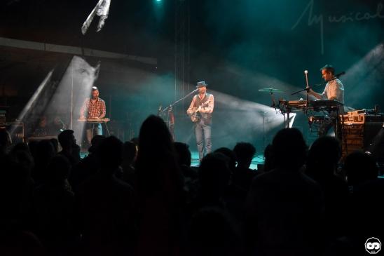 Photo Musicalarue 2018 festival luxey landes photographe adrien sanchez infante (37)