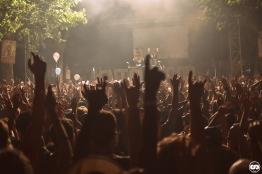 Photo Musicalarue 2018 festival luxey landes photographe adrien sanchez infante (5)