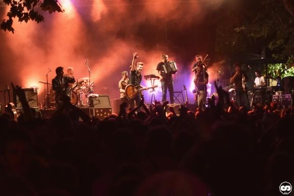 Photo Musicalarue 2018 festival luxey landes photographe adrien sanchez infante (64)