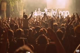 Photo Musicalarue 2018 festival luxey landes photographe adrien sanchez infante (7)