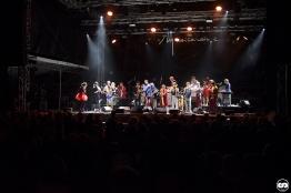 Photo Musicalarue 2018 festival luxey landes photographe adrien sanchez infante (8)