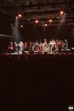 Photo Musicalarue 2018 festival luxey landes photographe adrien sanchez infante (9)