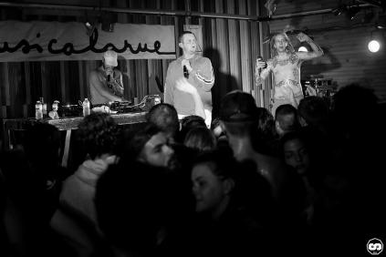 Photo Musicalarue 2018 festival luxey landes photographe adrien sanchez infante biffty dj weedim patapouf gang souye (1)