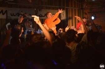 Photo Musicalarue 2018 festival luxey landes photographe adrien sanchez infante biffty dj weedim patapouf gang souye (3)