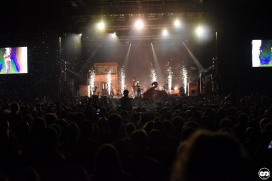 Photo Musicalarue 2018 festival luxey landes photographe adrien sanchez infante Bigflo & oli (1)