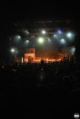 Photo Musicalarue 2018 festival luxey landes photographe adrien sanchez infante Bigflo & oli (10)