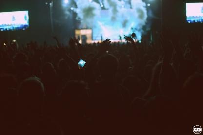 Photo Musicalarue 2018 festival luxey landes photographe adrien sanchez infante Bigflo & oli (11)