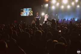 Photo Musicalarue 2018 festival luxey landes photographe adrien sanchez infante Bigflo & oli (12)