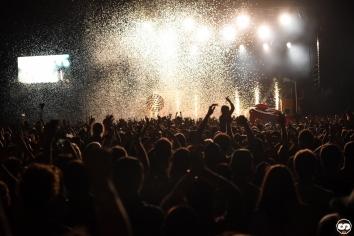 Photo Musicalarue 2018 festival luxey landes photographe adrien sanchez infante Bigflo & oli (13)