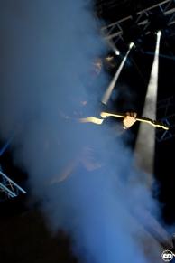 Photo Musicalarue 2018 festival luxey landes photographe adrien sanchez infante Bigflo & oli (7)