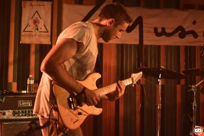 Photo Musicalarue 2018 festival luxey landes photographe adrien sanchez infante Bonduran (4)