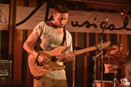 Photo Musicalarue 2018 festival luxey landes photographe adrien sanchez infante Bonduran (5)