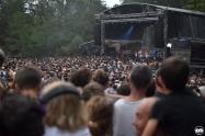 Photo Musicalarue 2018 festival luxey landes photographe adrien sanchez infante Camille (2)