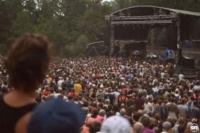 Photo Musicalarue 2018 festival luxey landes photographe adrien sanchez infante Camille (3)