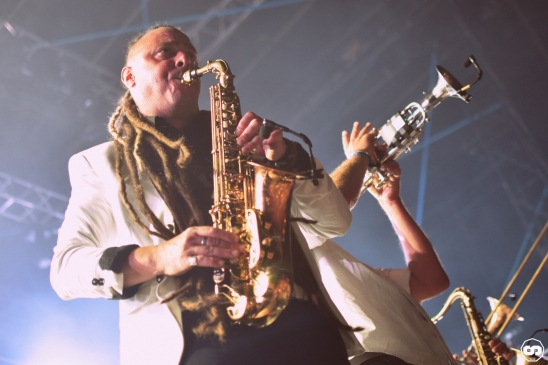 Photo Musicalarue 2018 festival luxey landes photographe adrien sanchez infante Danakil (3)