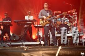 Photo Musicalarue 2018 festival luxey landes photographe adrien sanchez infante Danakil (5)