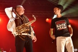Photo Musicalarue 2018 festival luxey landes photographe adrien sanchez infante Danakil (7)