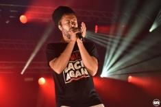 Photo Musicalarue 2018 festival luxey landes photographe adrien sanchez infante Danakil (8)