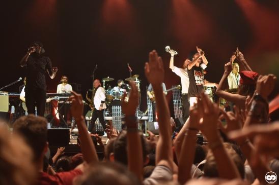 Photo Musicalarue 2018 festival luxey landes photographe adrien sanchez infante danakil & natty jean (3)
