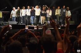 Photo Musicalarue 2018 festival luxey landes photographe adrien sanchez infante danakil & natty jean (5)