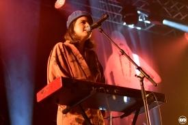 Photo Musicalarue 2018 festival luxey landes photographe adrien sanchez infante la femme (1)