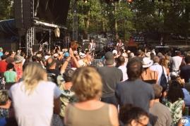 Photo Musicalarue 2018 festival luxey landes photographe adrien sanchez infante Sara Curruchich (11)