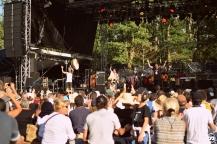 Photo Musicalarue 2018 festival luxey landes photographe adrien sanchez infante Sara Curruchich (8)