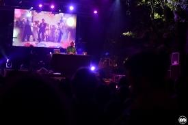 Photo Musicalarue 2018 festival luxey landes photographe adrien sanchez infante senbeï (1)