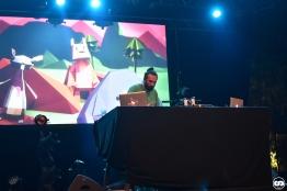 Photo Musicalarue 2018 festival luxey landes photographe adrien sanchez infante senbeï (3)