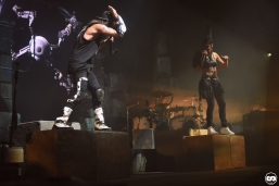 Photo Musicalarue 2018 festival luxey landes photographe adrien sanchez infante Shaka Ponk (13)