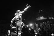 Photo Musicalarue 2018 festival luxey landes photographe adrien sanchez infante Shaka Ponk (14)