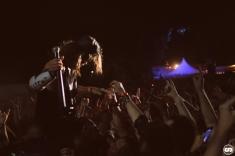 Photo Musicalarue 2018 festival luxey landes photographe adrien sanchez infante Shaka Ponk (17)