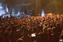 Photo Musicalarue 2018 festival luxey landes photographe adrien sanchez infante Shaka Ponk (21)