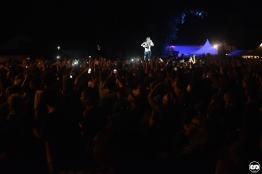 Photo Musicalarue 2018 festival luxey landes photographe adrien sanchez infante Shaka Ponk (22)