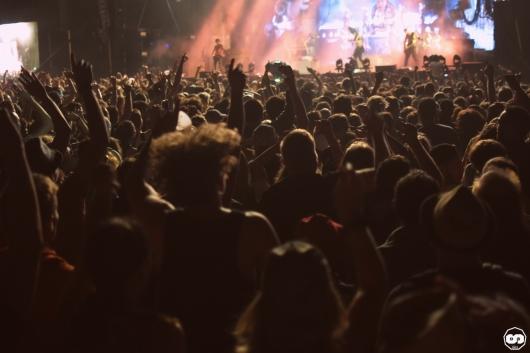 Photo Musicalarue 2018 festival luxey landes photographe adrien sanchez infante Shaka Ponk (24)