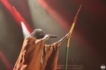 Photo Musicalarue 2018 festival luxey landes photographe adrien sanchez infante tiken jah fakoly (1)