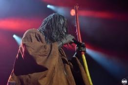 Photo Musicalarue 2018 festival luxey landes photographe adrien sanchez infante tiken jah fakoly (2)